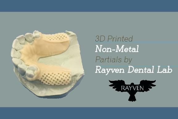 Non-Metal Partial